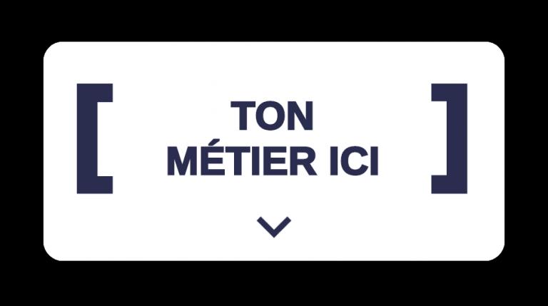 ajout_metier